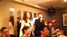2007shizue1.JPG