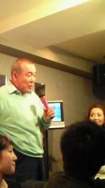 2007shizue2.JPG