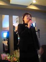 2007shizue_hiroko.JPG