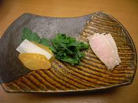 2005hasegawa2.JPG