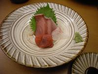 2005hasegawa4.JPG