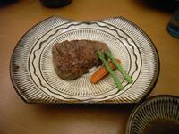 2005hasegawa5.JPG