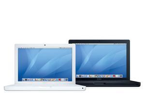 apple1_5.jpg