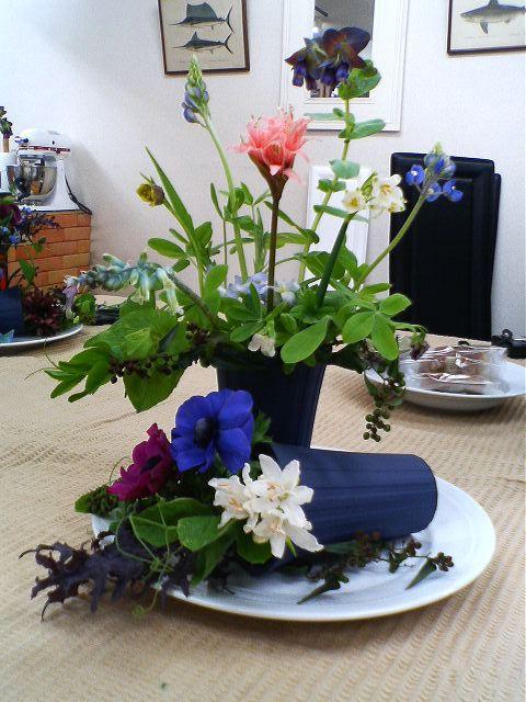 roppongi_flower0503kqz.JPG