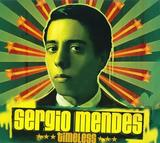 sergio_mendes40th.jpg