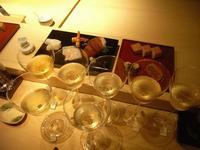 sushi_et_vin_blanc1.jpg