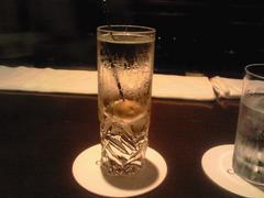 martini_correos.jpg