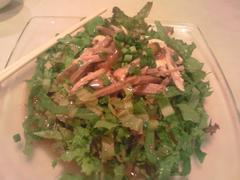 ryuen_salad.JPG