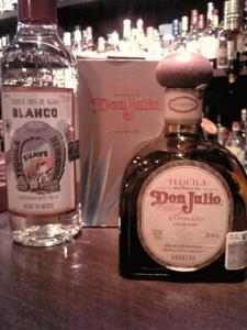 tequila200704.jpg