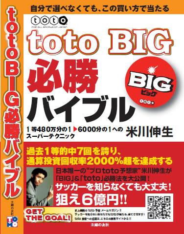 toto-yone_book0709.jpg