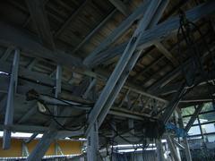 uwajima5.JPG