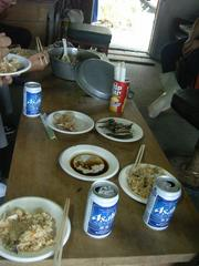 uwajima_lunch.JPG
