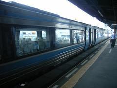 yosansen.JPG